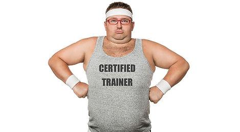 fitness-trener-share-1140x628.jpg
