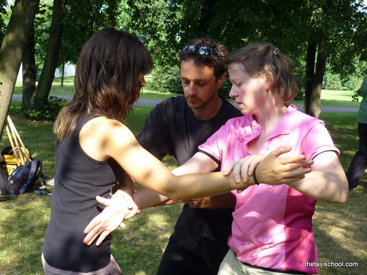 Paul Teaching Taichi.jpg
