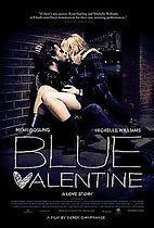 220px-Blue_Valentine_film.jpg