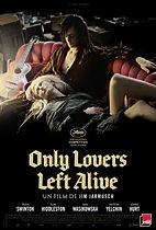 only-lovers-left-alive-movie-poster-2014-1020769767.jpg