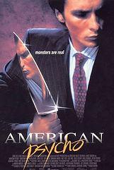 poster-american-psycho1_thumb.jpg