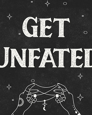 Get Unfated Cover Image .jpg