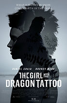 The_Girl_with_the_Dragon_Tattoo_Poster.jpg