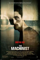 220px-The_Machinist_poster.jpg