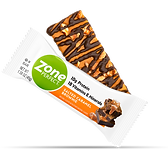 Salted caramel brownie_tcm1506-125631.pn