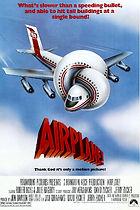 Airplane!_(1980_film).jpg