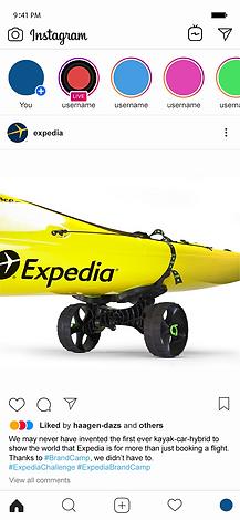 expedia-insta.png