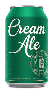 genesee-cream-can.png