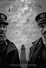 220px-The_Lighthouse.jpg