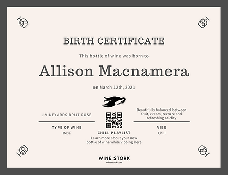 Front of Certificate.png