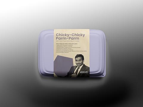 ChickyChickyParmParm.png