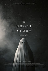 A_Ghost_Story_poster.jpg