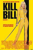 220px-Kill_Bill_Volume_1.png
