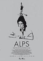 220px-Alps_FilmPoster.jpg