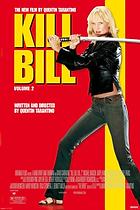 220px-Kill_Bill_Volume_2.png