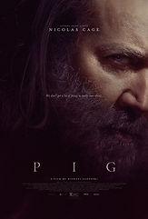 pig-movie-poster-nicolas-cage-neon-1.jpg