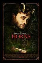 Horns_Official_Movie_Poster.jpg