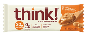 think-high-protein-bar-2-700x292-1.png