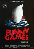 Funny_Games1997.jpg