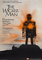 220px-The_Wicker_Man_(1973_film)_UK_poster.jpg