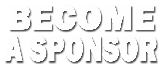 Become-A-Sponsor-1.png