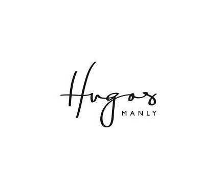 HugosManly.jpg