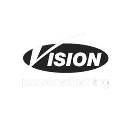 visionlogobluetransparent2.jpg