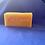 Thumbnail: 100% Beeswax Block (Half Pound)