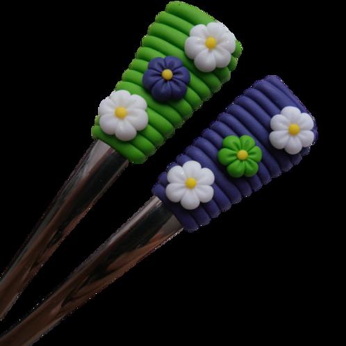 Květinky