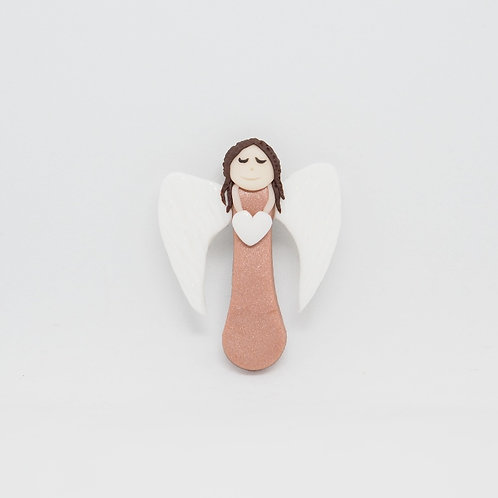 Andělská magnetka