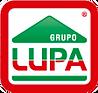 Grupo Lupa