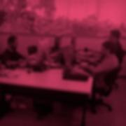 Equipe de desenvolvimento de aplicativos no Brasil
