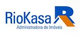 RioKasa Administradora de Imóveis