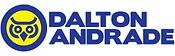 Dalton Andrade