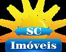 SC Imóveis
