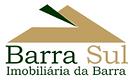 Imobiliária da Barra