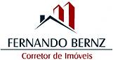 Fernando Bernz Corretor Imobiliário