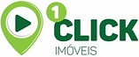 1 Click Imóveis
