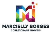 Marcielly Borges Corretora de Imóveis