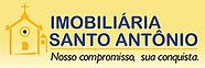 Imobiliária Santo Antônio