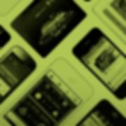 Desenvolvimento de aplicativos móveis no Brasil