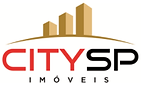 City SP Imóveis