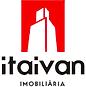 Itaivan Imobiliária