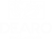 логотип горизонт.png
