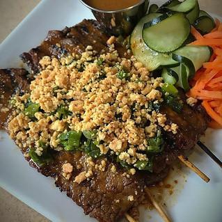 Beef satay yummy!!!.jpg
