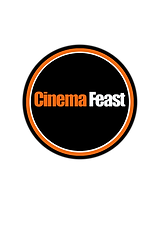 Karin Hazé, Cinema Feast