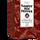 Thumbnail: Кампотский красный перец горошек