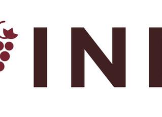 Vind.wine: new partnership