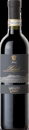 Barolo-JlSorj-lineaGomba-2015-scontornat