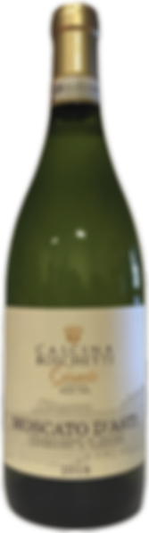 Moscato-Asti-2018.png